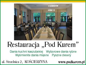 Podkurem.pl