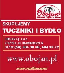 Obojan 8x9