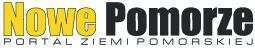 NowePomorze.PL